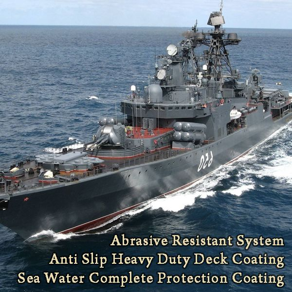 Protective & Marine Division Complete Ship & Boat Protective Marine Coating System 2 ship_02