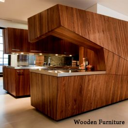 Wood Painting  Coating Systems